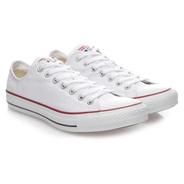 6b12d355c1f8bc Converse Shoes  Buy Converse Shoes Online at Best Prices in UAE ...