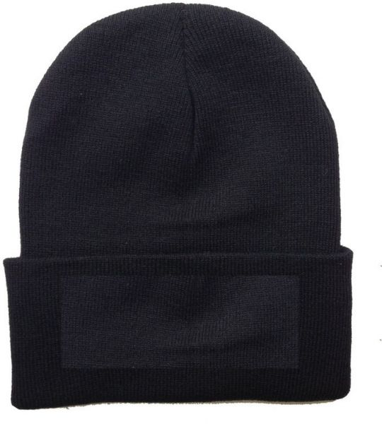 Whatever Beanie Hat and Snapback Men and Women Cap  98a99229d6
