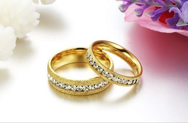 Shop line Now Other Rings Dubai UAE