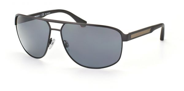 3a23fa33ef736e Emporio Armani Sunglasses For Men - 2025 3001, 81 64   Souq - UAE