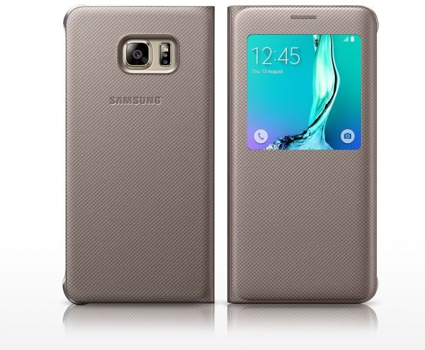 samsung s6 edge plus cover