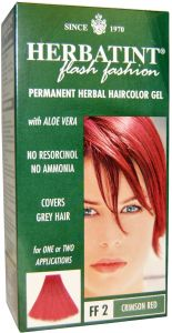 sale on hair lanza haircolor red buy hair lanza haircolor red