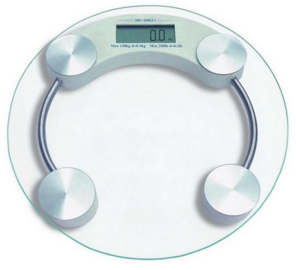 digital weighing scale round shape price review and buy in dubai abu dhabi and rest of united. Black Bedroom Furniture Sets. Home Design Ideas