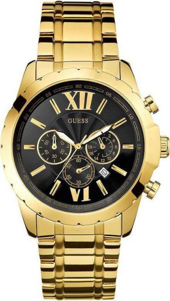Sale on guess watches men, Buy guess watches men Online at ...