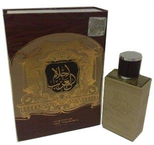 f5161cba5 Arabian Dream for Men & Women - Oud, 100ml | السعودية | سوق
