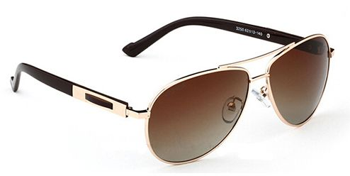 polarised sunglasses price  VEITHDIA 3250-GD Polarized Sunglasses for Men, price, review and ...