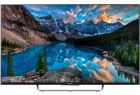 Sony 50 Inch Smart 3D LED Television - KDL50W800C (Television)