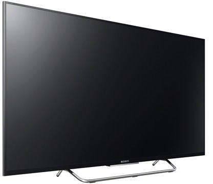 souq sony 50 inch smart 3d led television kdl50w800c uae. Black Bedroom Furniture Sets. Home Design Ideas