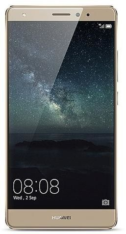 by Huawei, Mobile Phones - 148 reviews
