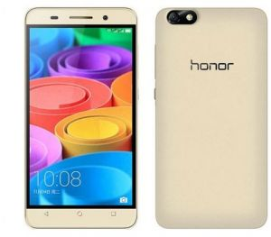 huawei phones price list in uae. huawei honor 4x dual sim - 8gb, 4g, gold, price, review and buy in dubai, abu dhabi rest of united arab emirates | souq.com phones price list uae l