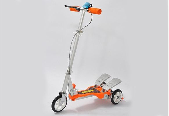 Scooter For Kids Price