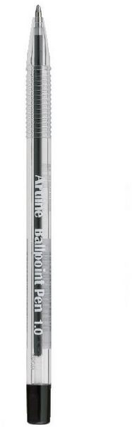 Art Line Uae : Souq artline arbpam bk mm black ball pen uae