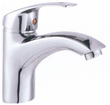 Image Result For Silver Bathroom Accessories