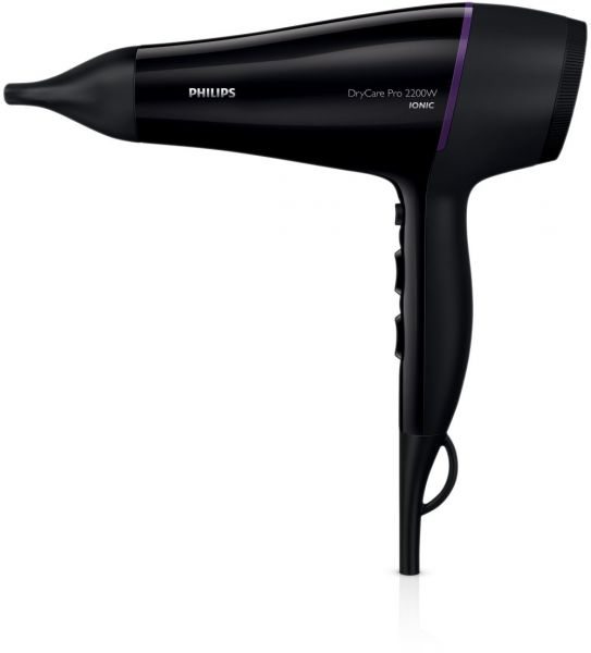 philips drycare pro hair dryer 2200w bhd176 03 souq uae