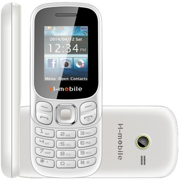 cole haan shoes price in pakistan nokia 6210 specifications 7024