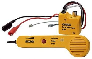 CABLE TRACER KUWES KS-470