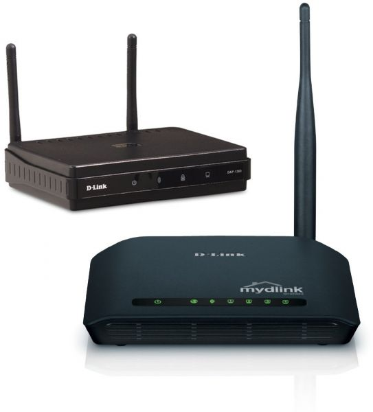 D-LINK DAP-1360 WIRELESS ROUTER WINDOWS 8 X64 TREIBER