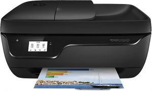 Hp Officejet Pro 8710 Allinone Multifunction Printer Color Hp