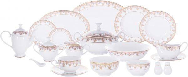 This item is currently out of stock  sc 1 st  Souq.com & Souq | Dubai Porcelain Bone China 24-Carat Gold Plated Palm ...