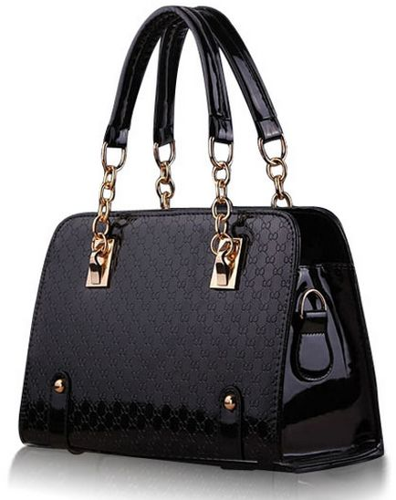 Sale on gucci bag, Buy gucci bag Online at best price in Dubai ...