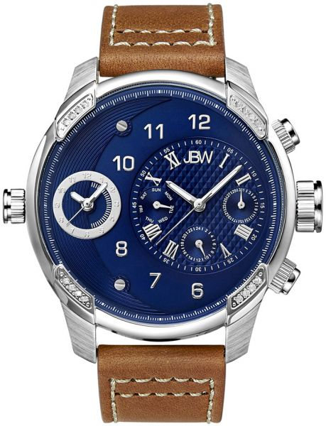 aa36370023548 Jbw Watches  Buy Jbw Watches Online at Best Prices in UAE- Souq.com
