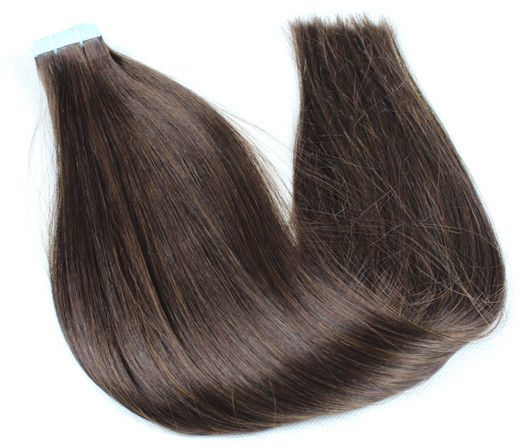 Brown natural hair tape extensions price review and buy in dubai 37500 aed pmusecretfo Gallery