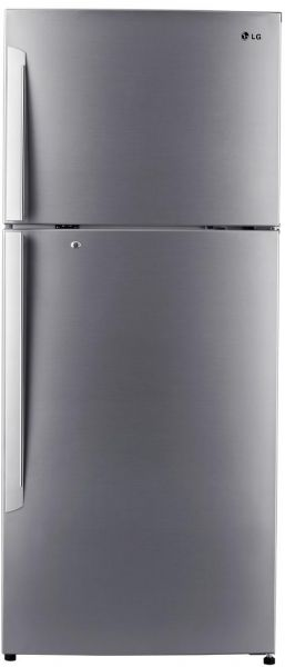 Lg Refrigerator Service Repair Ideas