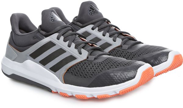 a2f25cf2ec1f Adidas S77675 Adipure 360.3 M Training Shoes for Men - 6.5 US ...