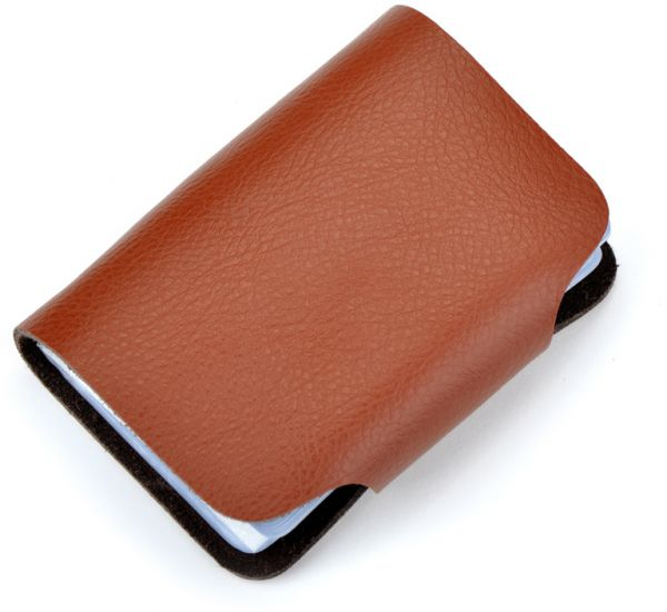 Buy fashion business credit card holder leather strap buckle bank fashion business credit card holder leather strap buckle bank card wallet bag 26 card case id holder colourmoves