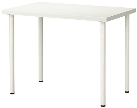 White Dining Table Price Review And Buy In Dubai Abu Dhabi