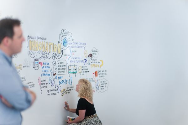 Idea Paint Writable Wall Paint Price Review And Buy In