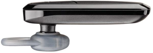 Plantronics ML2 Bluetooth Headset. by Plantronics 7c396db3f105d