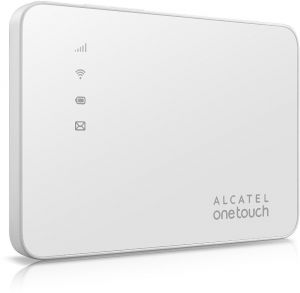 Alcatel Routers: Buy Alcatel Routers Online at Best Prices