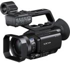 Sony PXW-X70 Professional XDCAM Compact Camcorder (Camcorder)