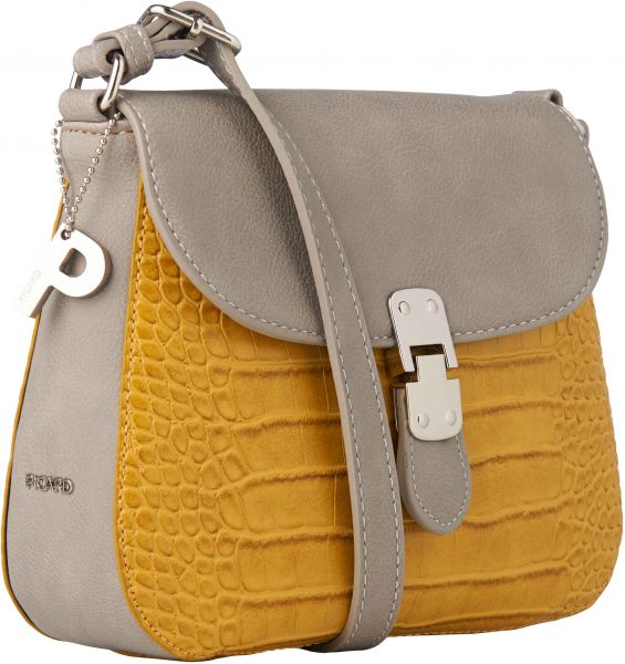 By Picard Handbags Be The First To Rate This Product