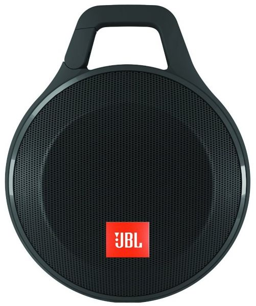 jbl bluetooth speaker clip. jbl clip rugged splashproof bluetooth speaker - black, jblclipplusblk jbl