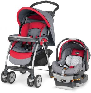 sale on baby travel systems buy baby travel systems online at best price in dubai abu dhabi. Black Bedroom Furniture Sets. Home Design Ideas