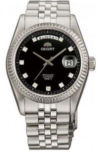 31e08621705 Orient SEV0J003BY Automatic for Men