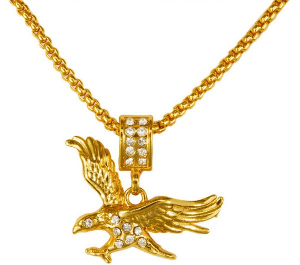 Buy real gold 18k gold necklace solid gold pendant necklace men this item is currently out of stock aloadofball Choice Image