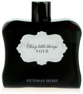 3f3f6741639 Victorias Secret Sexy Little Things NOIR Miniature EDP Perfume for Women 5ML