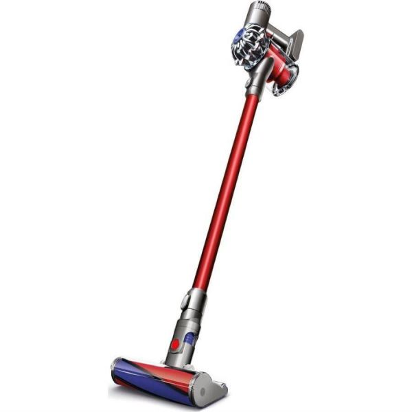Dyson V6 Cordless Handheld Vacuum Cleaner