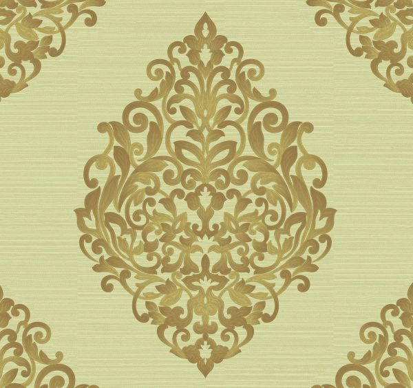 vinyl wallpaper for home decor 106m x 155m price review and buy in dubai abu dhabi and rest of united arab emirates souqcom - Wallpaper House Decor
