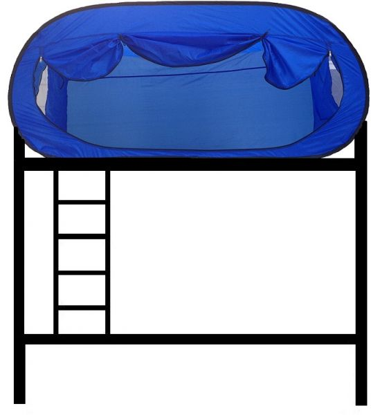 Privacy Tent(Blue color)  sc 1 st  Souq.com & Privacy Tent(Blue color) price review and buy in Dubai Abu ...
