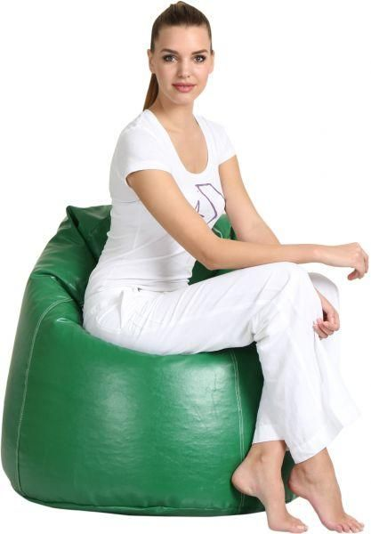 By COMFY Sofas Bean Bags Ottomans