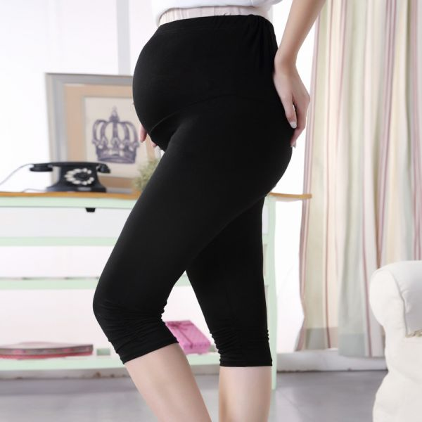 Image result for maternity pants