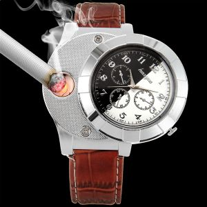 f71fabb32 Sale on Watches - Adidas, Other - KSA | Souq