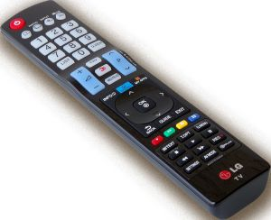 Sale On Universal Remote Controls Buy Universal Remote