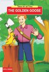 Tales for All Time The Golden Goose - Paperback (Children Book)