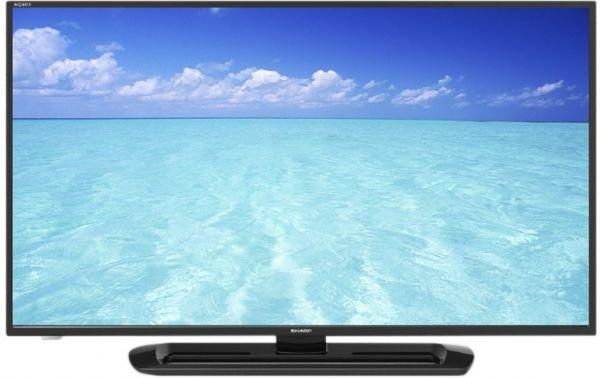 sharp tv 32 inch. sharp aquos 32 inch hd ready led tv 32le340 price review and in dubai abu dhabi · this item is curly out of stock a