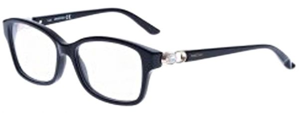 0517bd3286cb Eyewear Frames From Swarovski For Women Made Of Plastic SW5087 ...